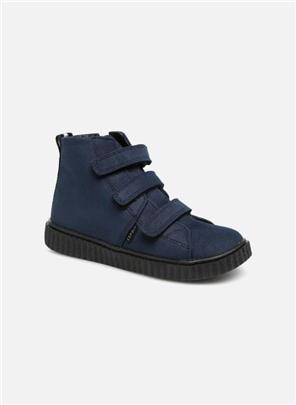Sneakers Harry Strap Bootie by Esprit