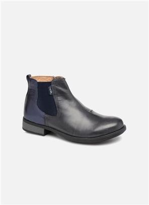 Boots en enkellaarsjes Fany by Noël