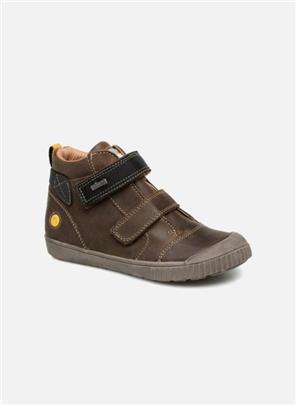 Sneakers Oslo Tex by Noël
