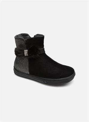 Boots en enkellaarsjes Bimini by NA!