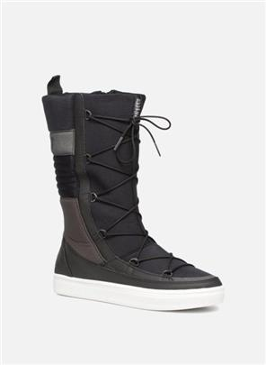 Sportschoenen Vega Hi TF by Moon Boot