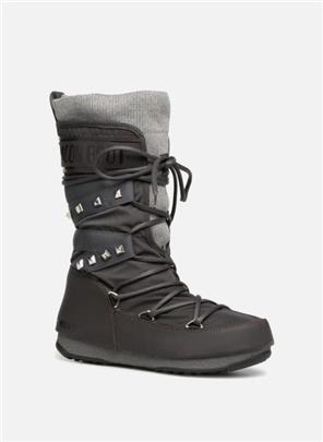 Sportschoenen Monaco Shadow by Moon Boot