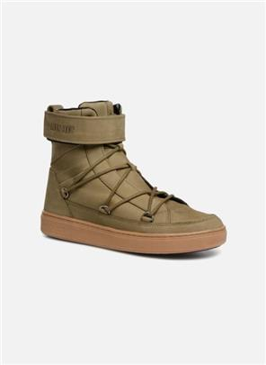 Sportschoenen MERCURY L.A. by Moon Boot