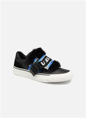 "Sneakers 355 FLIP"" S-FLIP LOW W by Diesel"