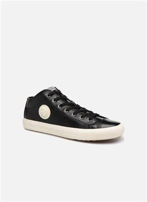Sneakers INDUSTRY PRO-BASIC by Pepe jeans