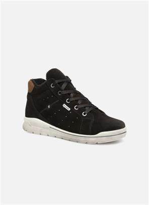 Sneakers Mael-tex by Ricosta