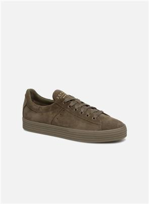 Sneakers Sita lace up by Esprit