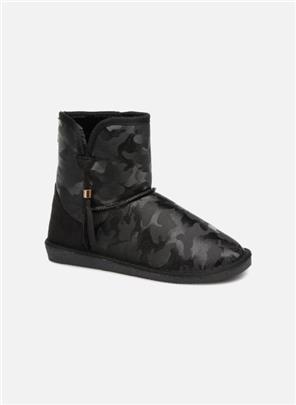 Boots en enkellaarsjes PSDIA WINTER BOOT by Pieces