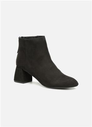 Boots en enkellaarsjes PSDAJA BOOT by Pieces