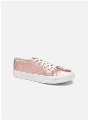 Sneakers Beth Sandal by Vero Moda