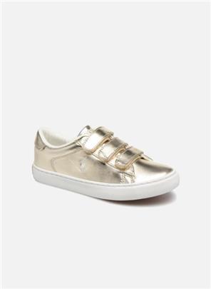 Sneakers Easten EZ by Polo Ralph Lauren