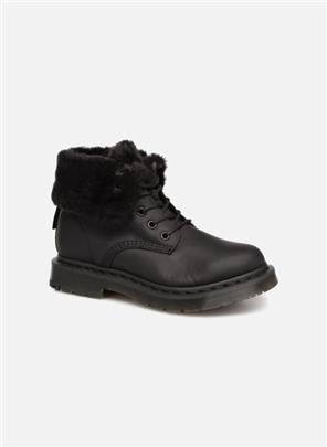 Boots en enkellaarsjes 1460 Kolbert by Dr. Martens