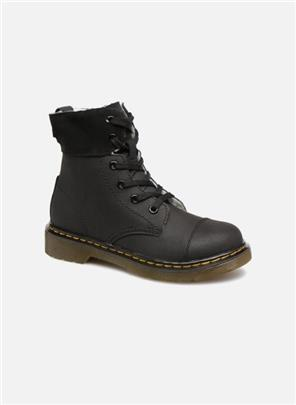 Boots en enkellaarsjes Aimilita J by Dr. Martens