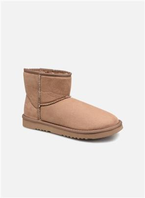 Boots en enkellaarsjes UMA BOOTIE 2 by Esprit