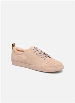Sneakers Glove Echo by Clarks