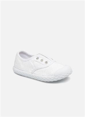 Sneakers Cardiff by Chicco