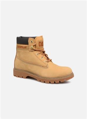 Boots en enkellaarsjes Lyric Ws by Caterpillar