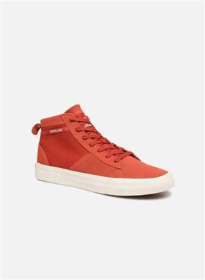 Sneakers Stacks Mid by Supra