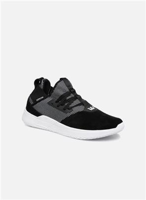 Sneakers Titanium by Supra