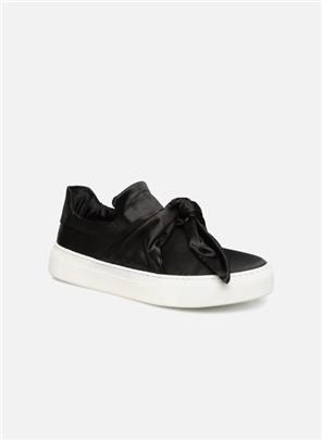 Sneakers Byardenx 66042 by Bronx