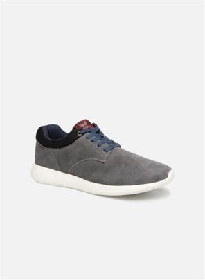 Sneakers Kaiko by Kaporal