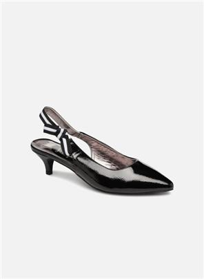 Pumps Thanon by I Love Shoes