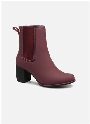 Boots en enkellaarsjes Belfort by Gioseppo