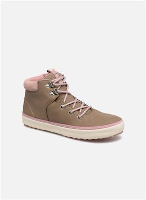 Sneakers Ashly by Gioseppo