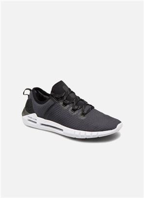Sneakers UA W HOVR SLK by Under Armour