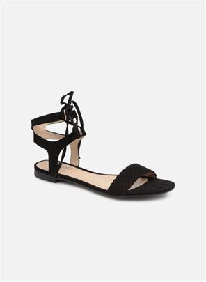 Sandalen Golice by I Love Shoes