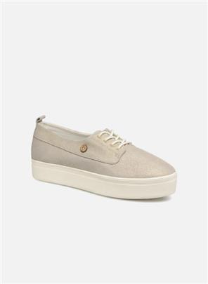 Sneakers Figlone03 by Faguo