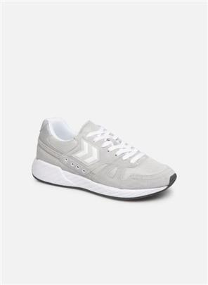 Sneakers Legend Marathona by Hummel