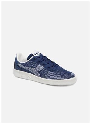 Sneakers B.Elite spw weave W by Diadora