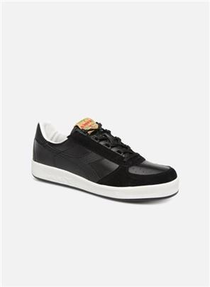 Sneakers B.Elite xmas by Diadora