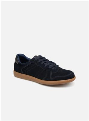 Sneakers KERICO Leather by I Love Shoes