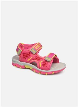 Sandalen Survera by I Love Shoes