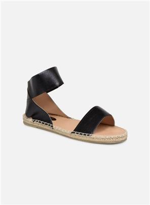 Sandalen THUC by I Love Shoes