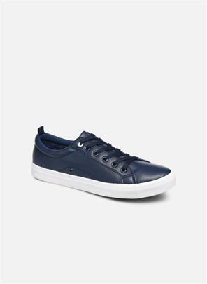 Sneakers THUDOR by I Love Shoes