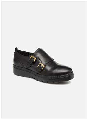 Mocassins D Emsley C D747BC by Geox