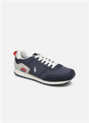 Sneakers Richardson by Polo Ralph Lauren