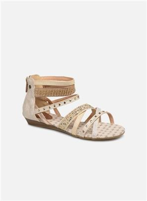 Sandalen Romane by Mustang shoes