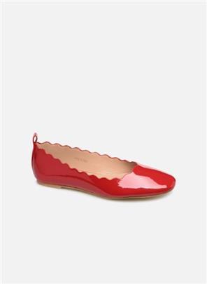 Ballerina's CAFESTON by I Love Shoes