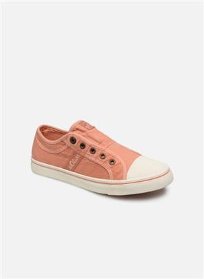 Sneakers Kora by S.Oliver
