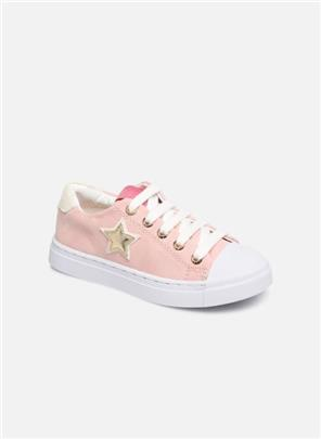 Sneakers Santia by Shoesme