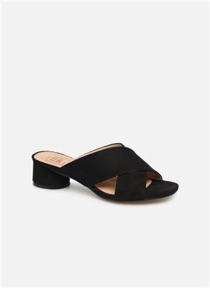 Wedges LONACI by I Love Shoes