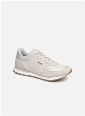 Sneakers Astro Glam LU by Esprit