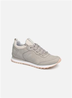 Sneakers Astro Perf.LU by Esprit
