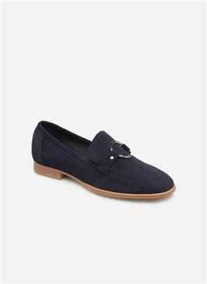 Mocassins Chantry R Loafer by Esprit