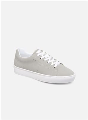 Sneakers Colette LU by Esprit