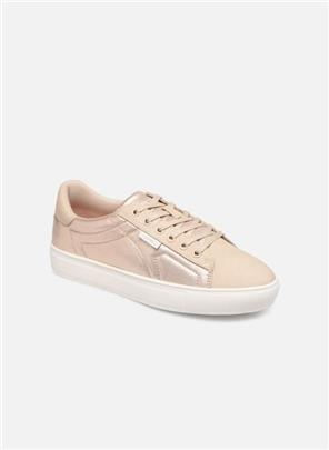 Sneakers Colette Shiny LU by Esprit